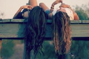 girls[1]