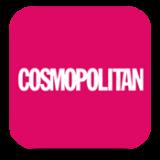 cosmologo[1]
