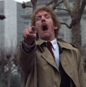 abbildung-4-invasion-of-the-body-snatchers-philip-kaufman-1978-united-artists
