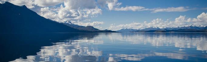lake-430508_1280